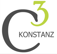 C3 Konstanz - Studentenapartements