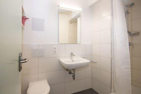 2-Zimmer-Apartment (2).jpg