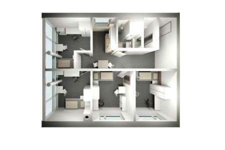 4-Zimmer-Aparmtent (2).jpg